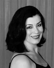 Judith Winters Grywalski